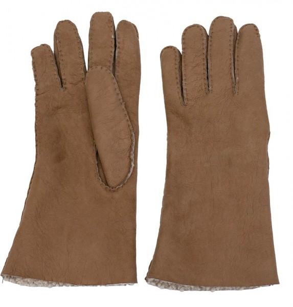 Caridei Lambskin Glove