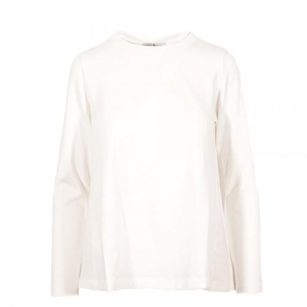 YC Sweatshirt