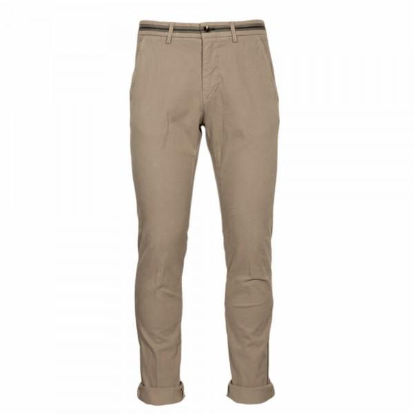 Mason's Trousers Torino