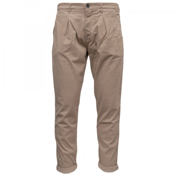 The.Nim Chino Beige