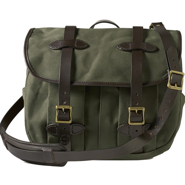 Filson Field Bag Medium