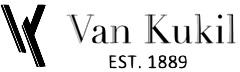 Van Kukil