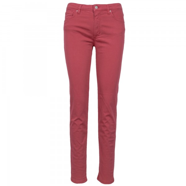 The Nim Jeans Annie Rose