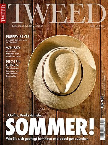 cover_tweed-03-2015