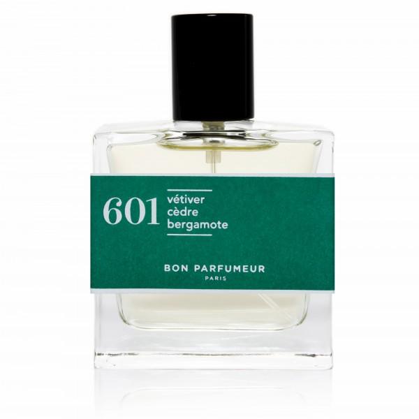 Bon Parfumeur fragrance 601