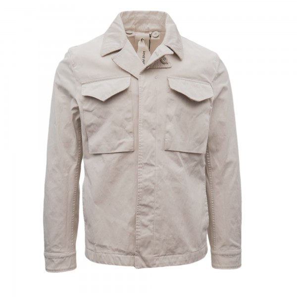 Ten C Field Shirt