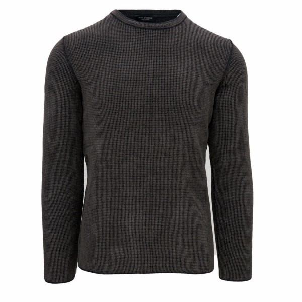 Phil Petter Chenille-Sweater