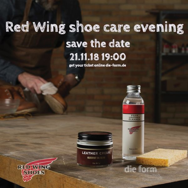 red-wing-shoe-care-eveningOAHOTqCjwZMan