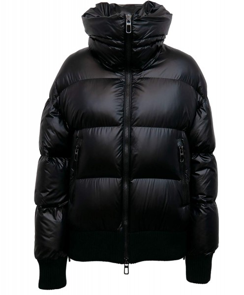 DUNO down jacket