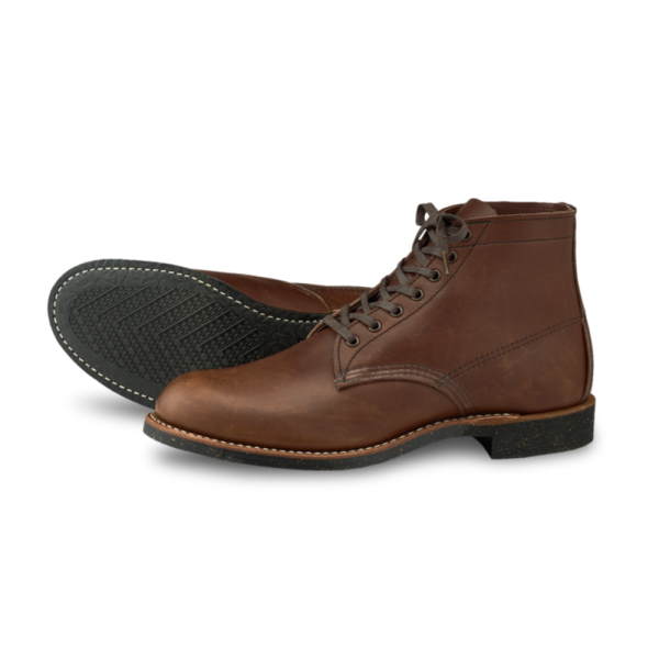 Red Wing Merchant 8064​