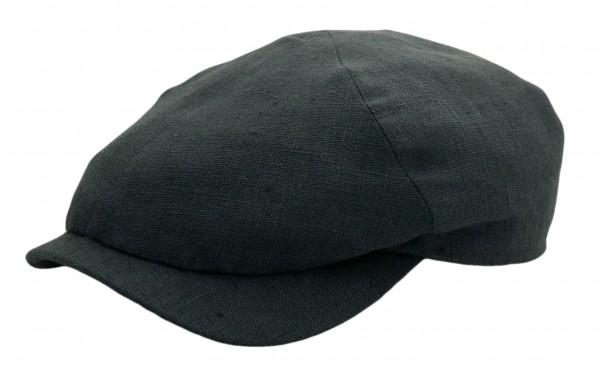 Wigens Newsboy Slim Cap