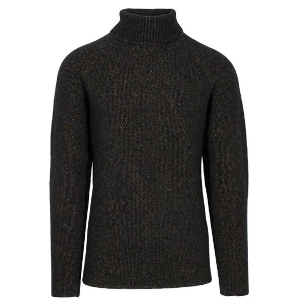 Seldom Turtleneck Sweater