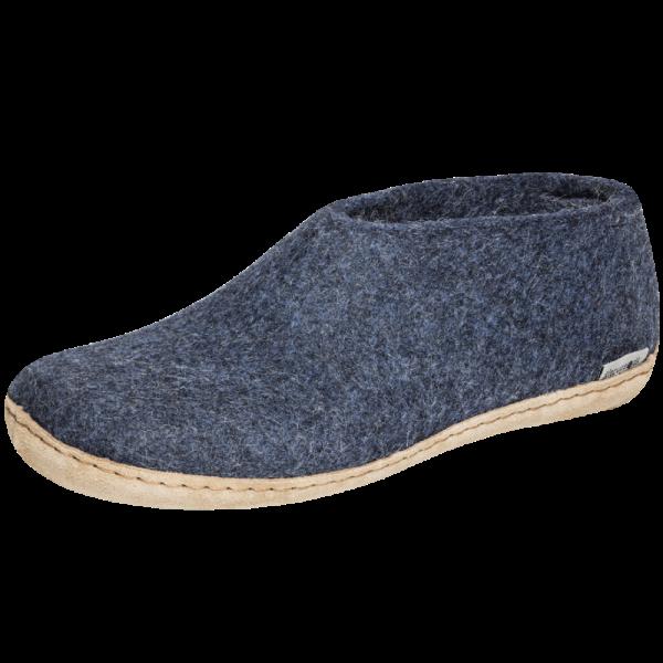 Glerups Shoe XX-A-10