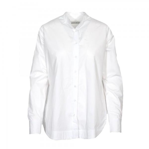 Shirt No.2 Blouse White
