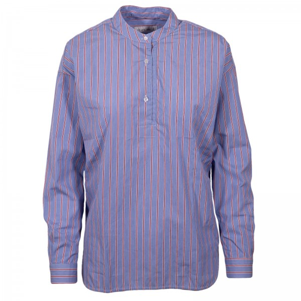 Shirt No.2 Blouse Striped