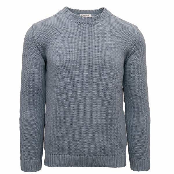Phil Petter Strickpullover