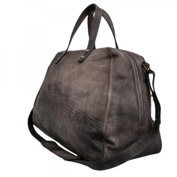Shoto Travel bag Ugenio