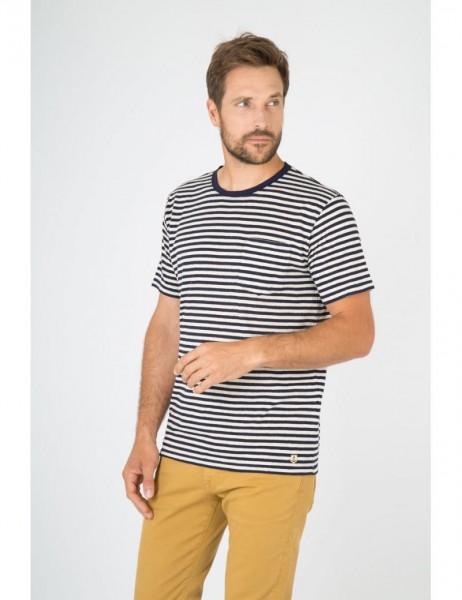 Armor Lux Matrosen T-Shirt