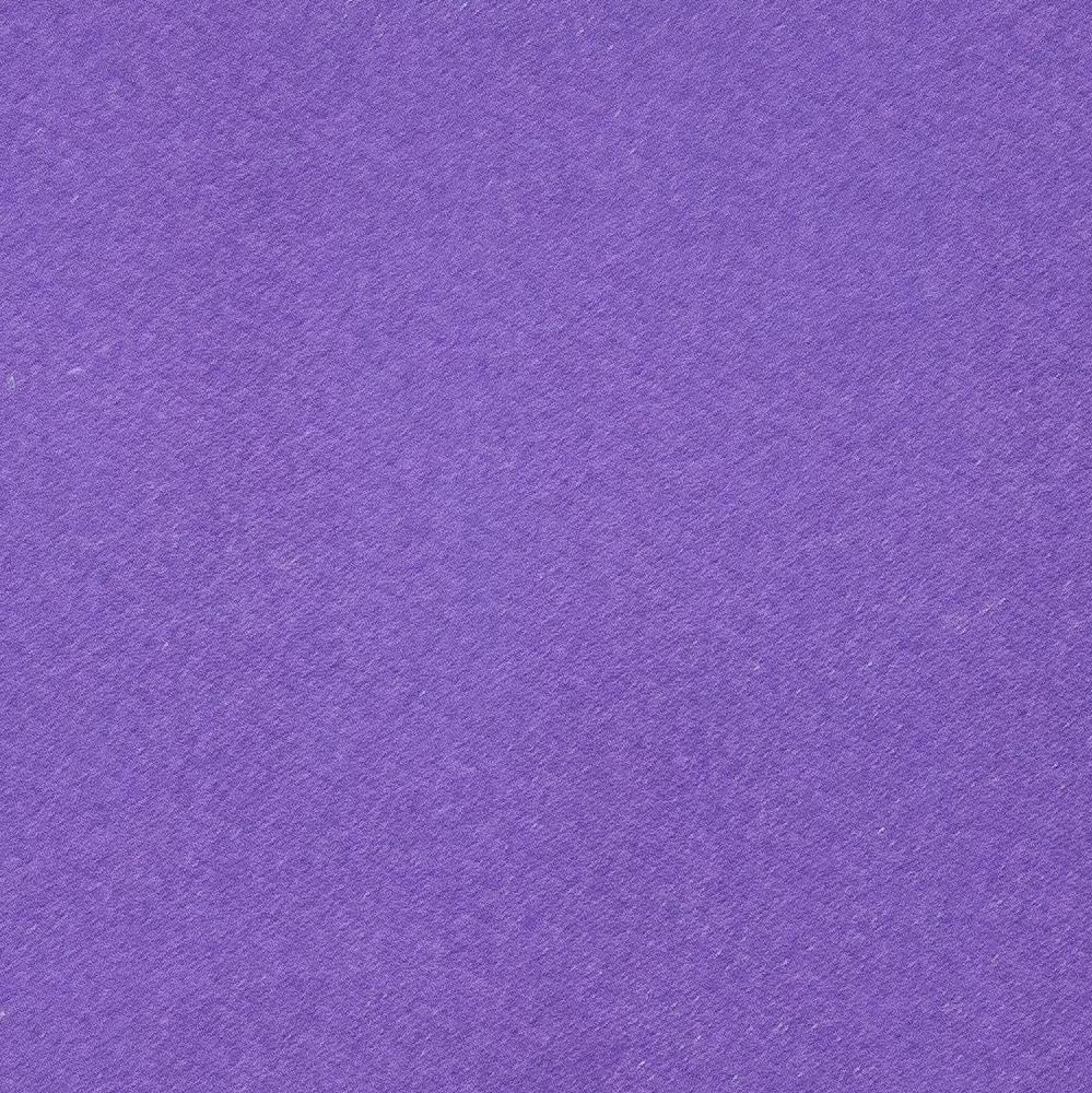 ascot-1190010-9