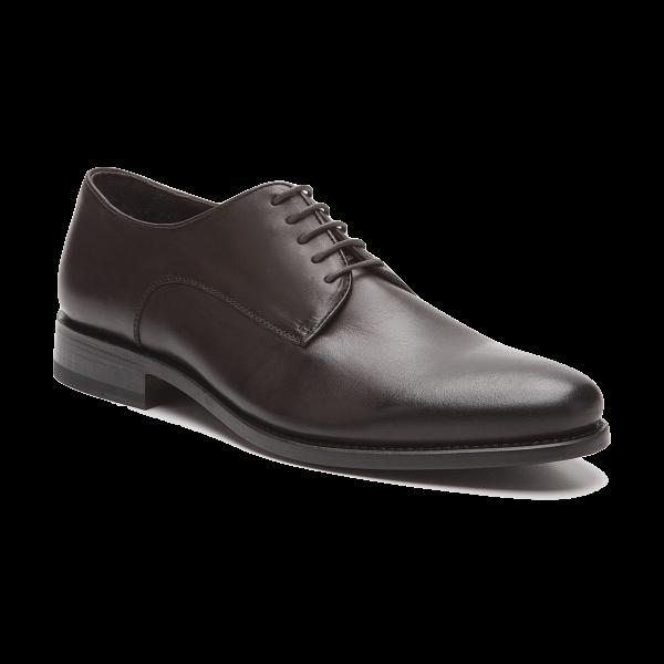 Prime Shoes Roma