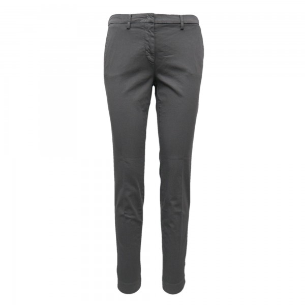 Mason`s Damen Hose New York