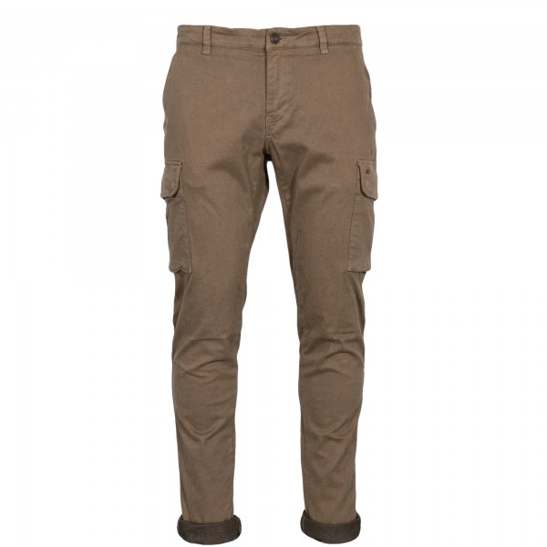 Mason's Cargo Pants Chile