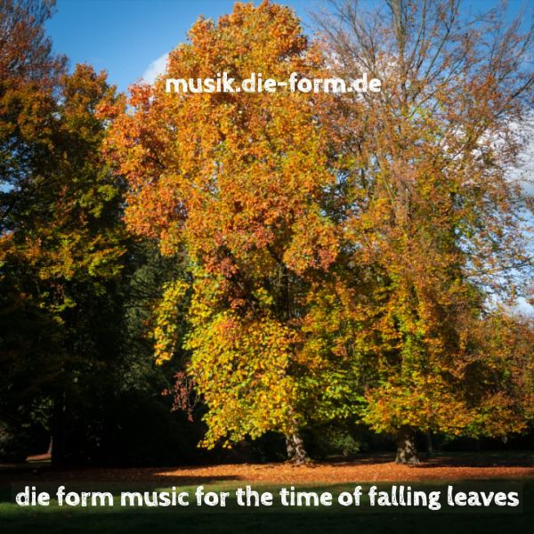 music-for-the-time-of-falling-leaves