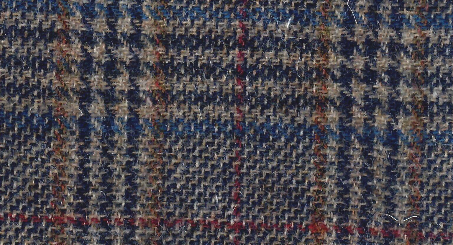 German-Tweed-60070-004