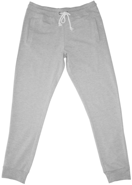 Bread & Boxers Lounge-Pant
