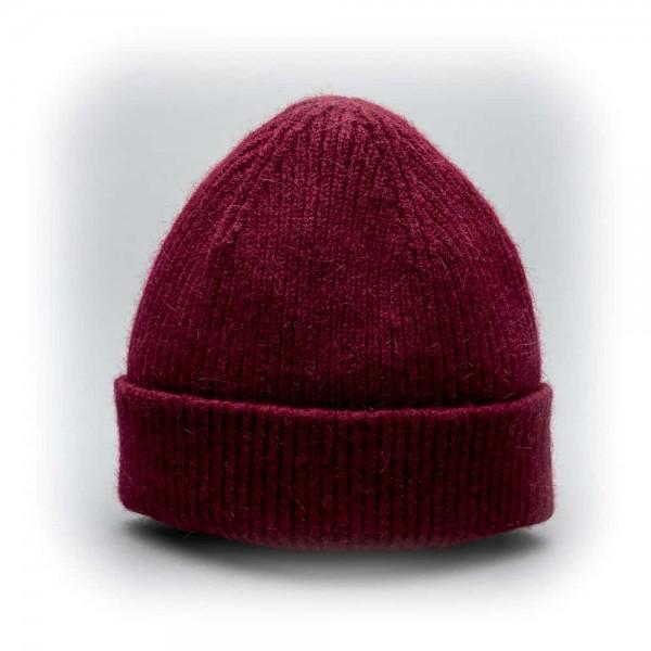 Le Bonnet Beanie knitted cap
