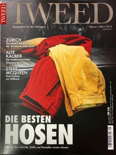 Tweed-Magazin-01-2016