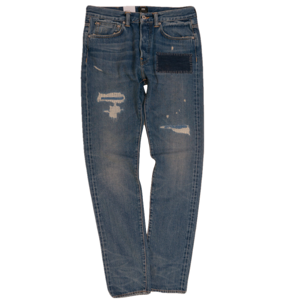 Edwin Jeans ED 80 slim tappered