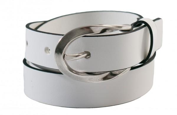 Themata Ladies Belt Soft
