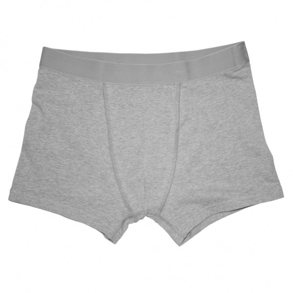 Bread & Boxers Boxer-Brief