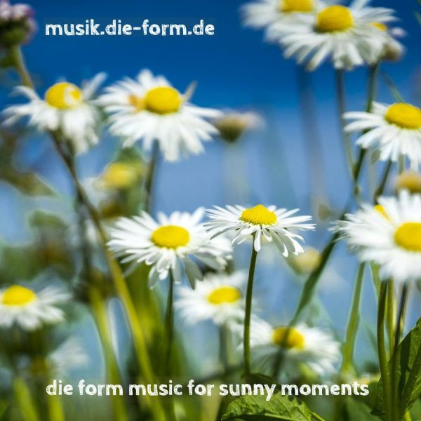 die-form-music-for-sunny-moments-2