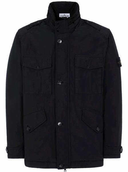 Stone Island Jacket Naslan Light Watro