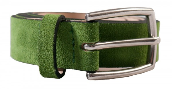 Themata Ladies Belt Vals