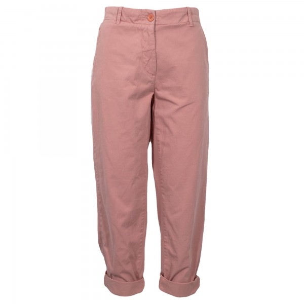 Momoni 3/4 Trousers