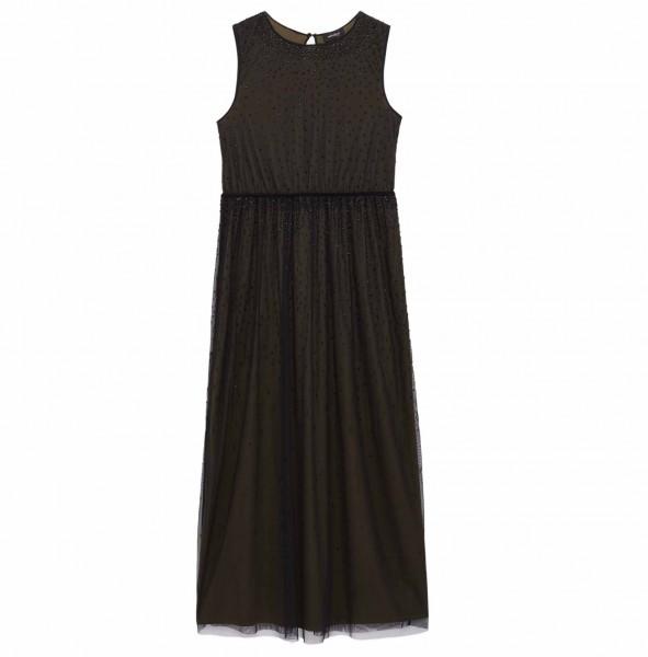 Ottod`Ame Dress