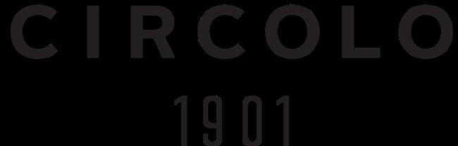 Circolo 1901