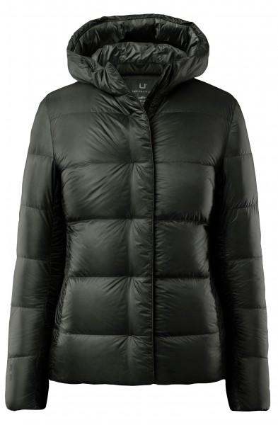 UBR Neon Jacket 6031