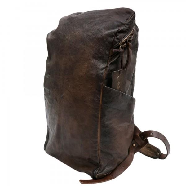 Shoto Backpack Cortina