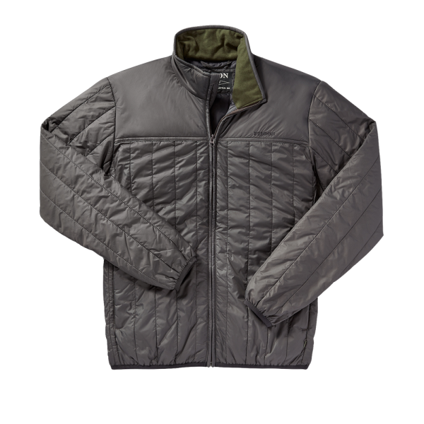 Filson Ultra-Light Jacke