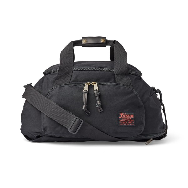 Filson 19935 Duffle Backpack