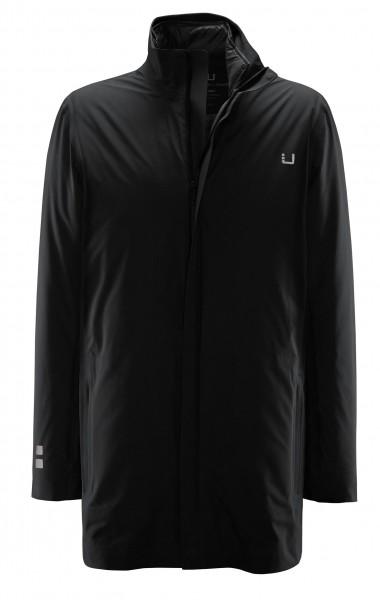 UBR Interactive Jacket 7045 EX 7