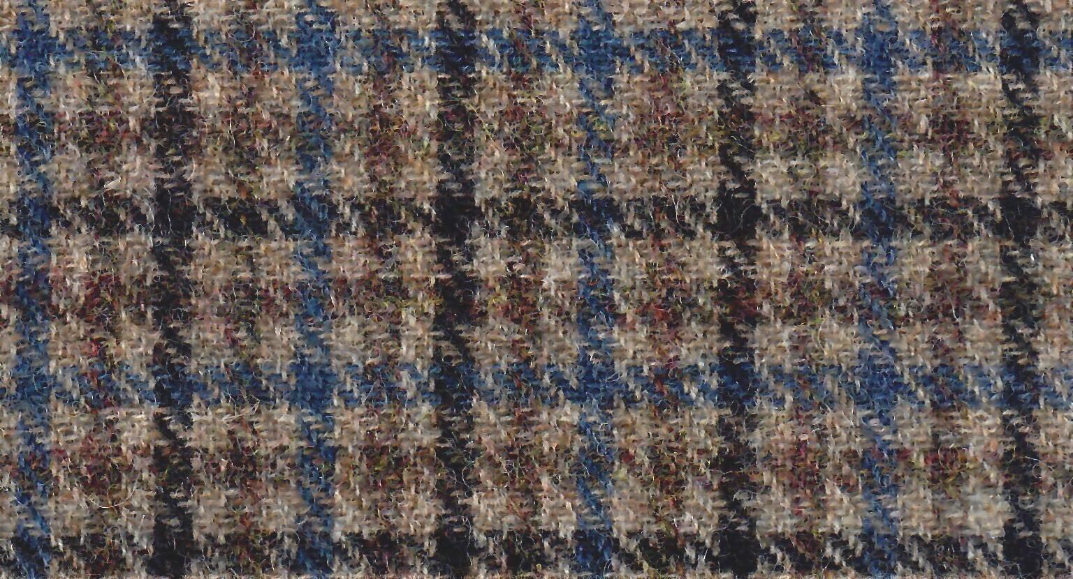 German-Tweed-Ckeck-1