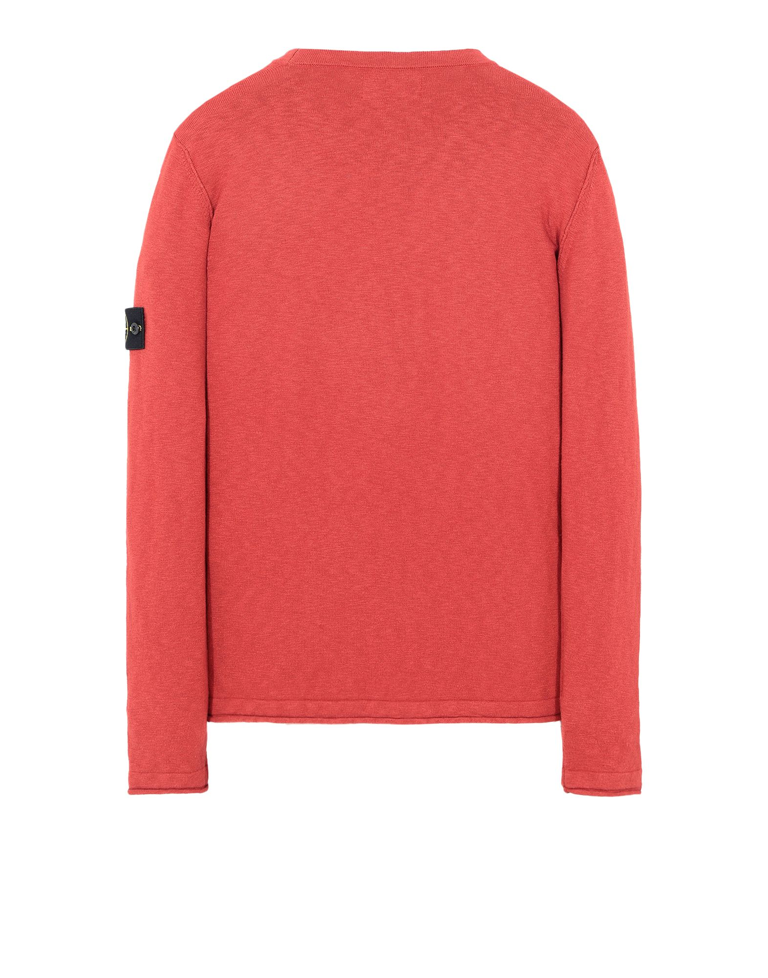 09d71a684c042e Preview  Stone Island Pullover · Preview  Stone Island Pullover ...
