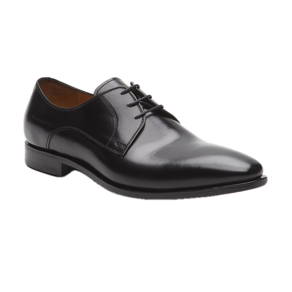 Prime Shoes Glasgow