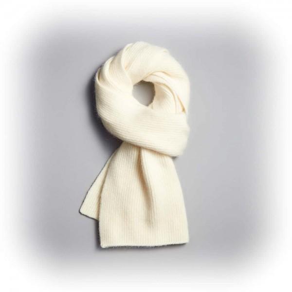 Le Bonnet Scarf Schal