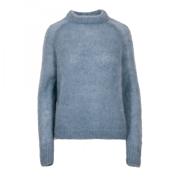 Johnny Love sweater dress Ramona